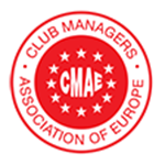 CMAE England release exciting new schedule of online webinars
