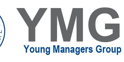 CMAE Young managers group gets international flavour